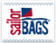 SailorBags Logo - Sailor Bags