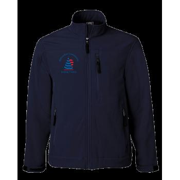 MCSC - Weatherproof - Soft Shell Jacket
