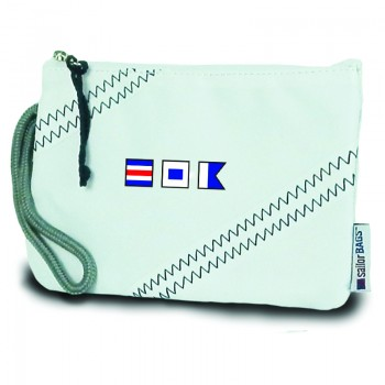 CSA - Chesapeake Wristlet - YOU CAN PERSONALIZE!