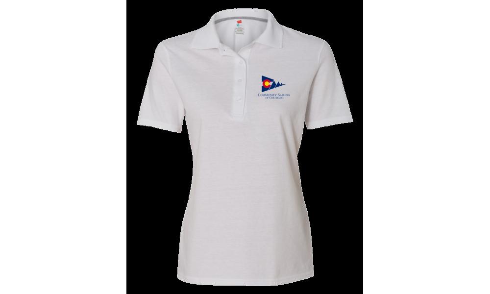 CSC - Hanes - X-Temp™ Women's Sport Shirt