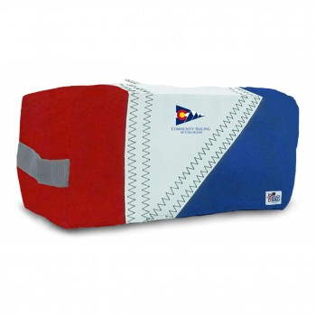 CSC  offer Tri-Sail Toiletry Kit - PERSONALIZE FREE!