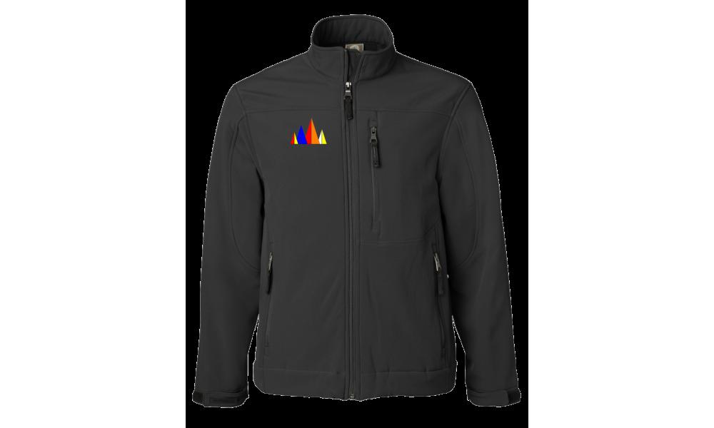 LMSA - Weatherproof - Soft Shell Jacket