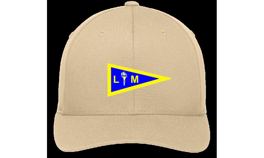 LMSA offer - Flexfit - Cotton Twill Dad's Cap