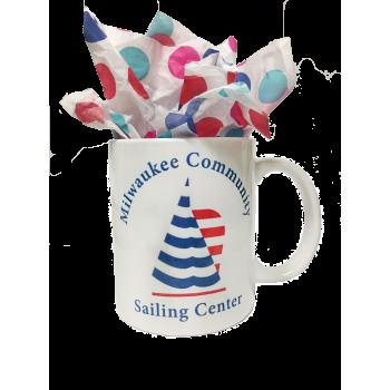 MCSC Coffee Mug