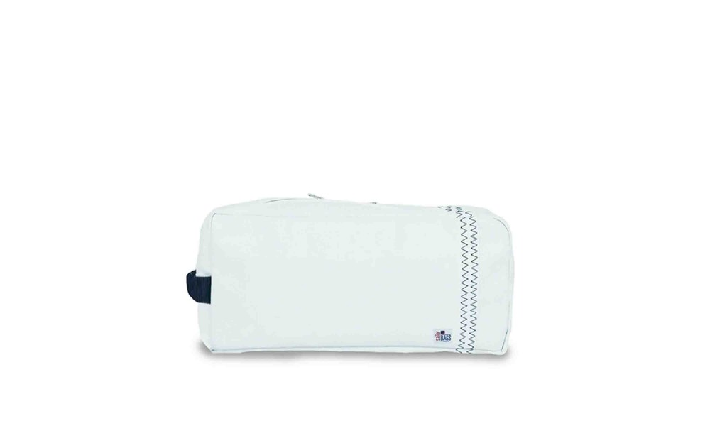 CSS offer Newport Toiletry Kit - PERSONALIZE FREE!