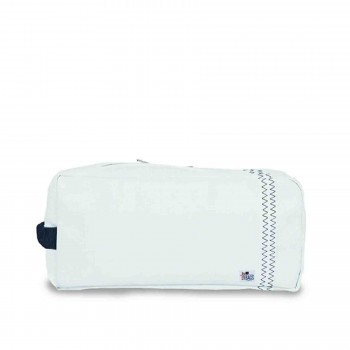 Newport Toiletry Kit