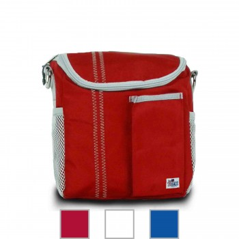 Chesapeake Insulated Lunch Bag