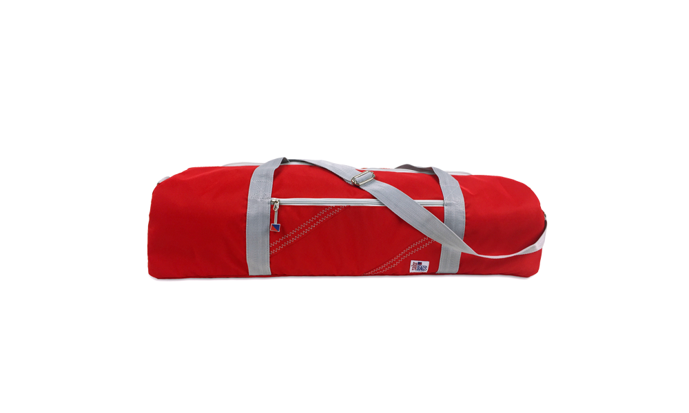 Chesapeake Collection Yoga Bag