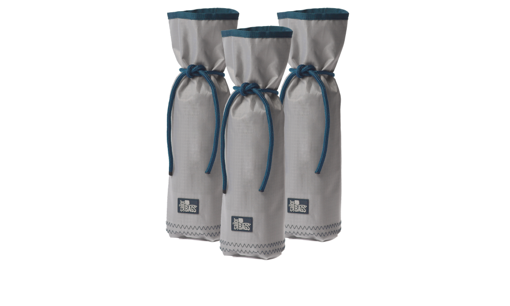 Bottle Bags - Buy 2, Get 1 FREE!