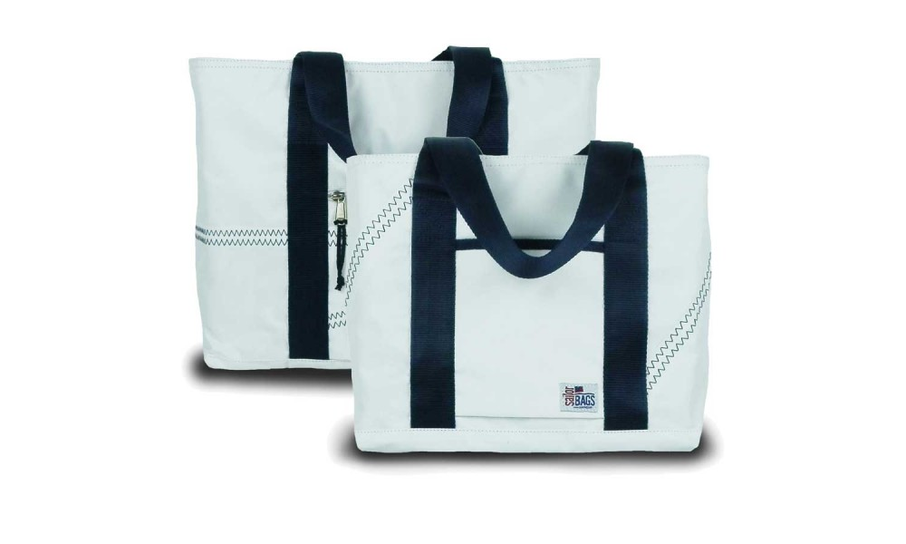 Mommy and Me Newport Totes