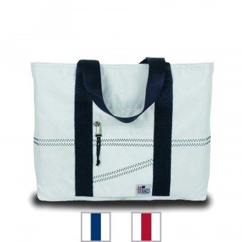McBoat offer Newport Tote - Medium - Personalize FREE!