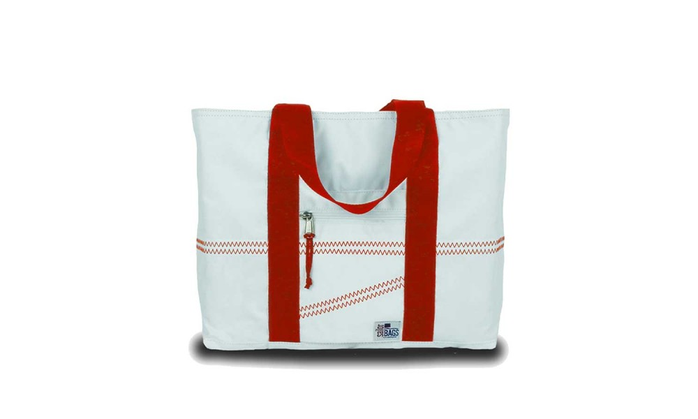 Newport Tote - Medium