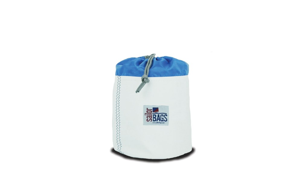 Aquarius Sport - Newport Stow Bag - Medium - Personalize FREE!