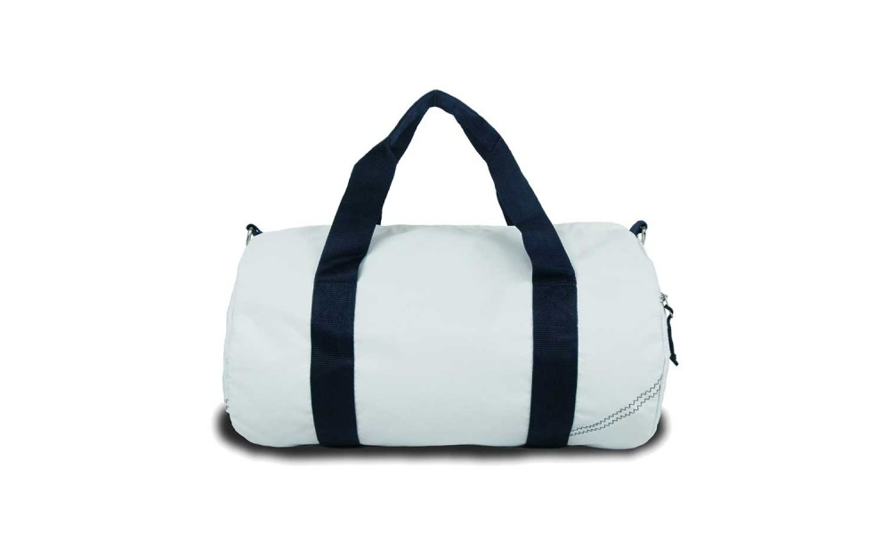 SBJSA offer Newport Round Duffel - Medium - PERSONALIZE FREE!