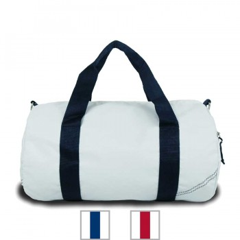 McBoat offer Newport Round Duffel - Medium - PERSONALIZE FREE!