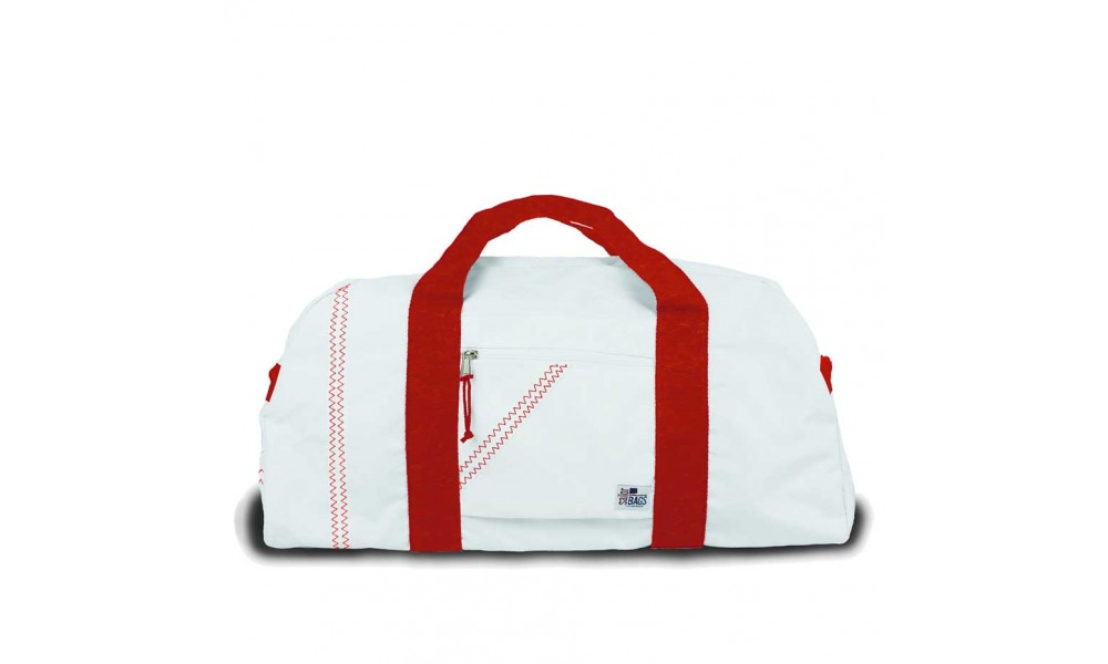 CSS offer Newport Square Duffel - Large - PERSONALIZE FREE!