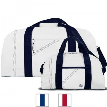 One Day/Two Day Duffel Set