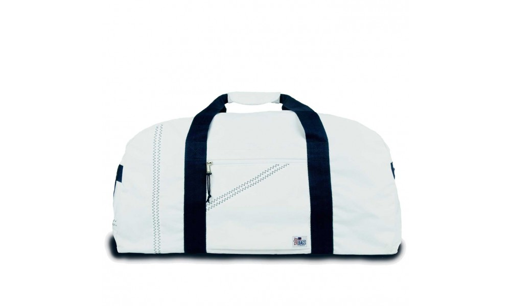 CSS offer Newport Square Duffel - XL  - PERSONALIZE FREE