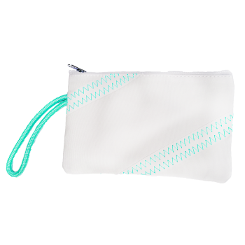 CSS offer  Cabana Wristlet- PERSONALIZE FREE!