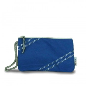 Chesapeake Wristlet