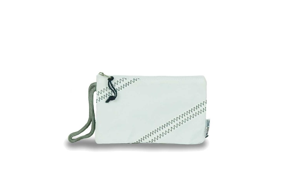MCSC offer Chesapeake Wristlet- PERSONALIZE FREE!