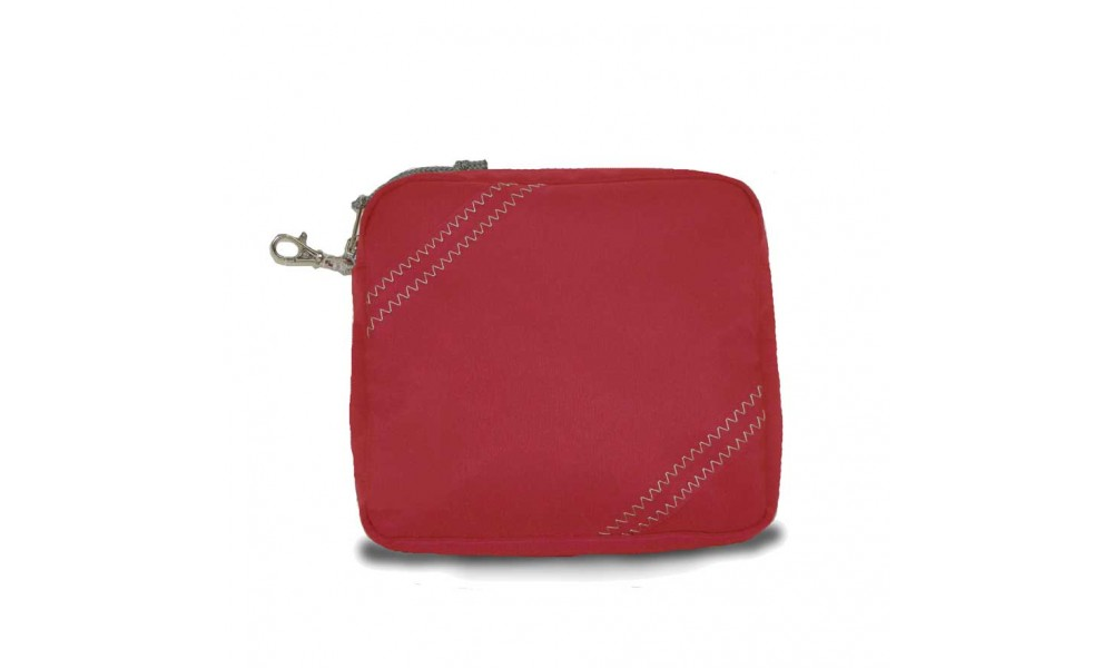 Chesapeake Accessory Pouch