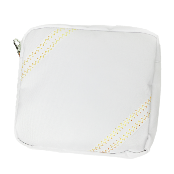 Cabana Accessory Pouch