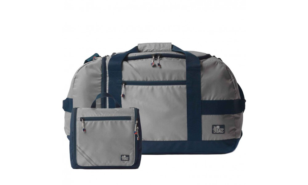 Cruiser Travel Set