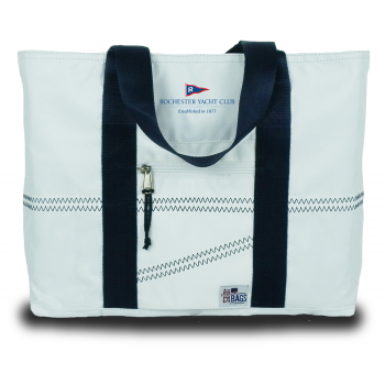 RYC offer Newport Tote - Medium - Personalize FREE!