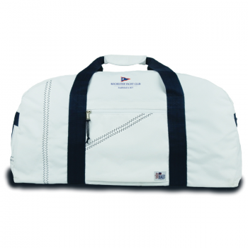 RYC offer Newport Square Duffel - XL PERSONALIZE FREE