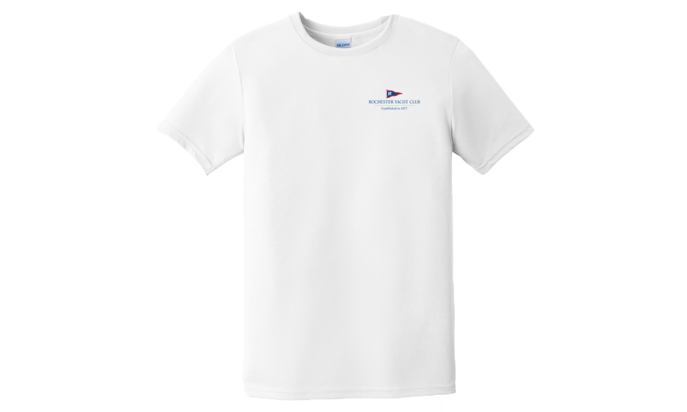 RYC Performance ® Core T-Shirt