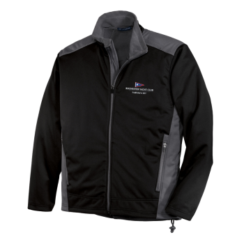 RYC  Soft Shell Jacket