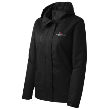 RYC  Ladies All-Conditions Jacket