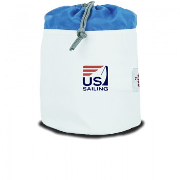 US Sailing Newport Stow Bag - Medium - Personalize Free!