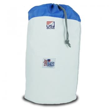 US SAILING Newport Stow Bag - XL Personalize Free!