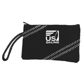 US Sailing Imperial Wristlet