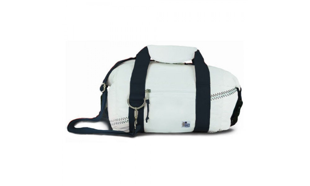 McBoat offer Newport Cooler Bag - 8 Pack  - PERSONALIZE FREE!