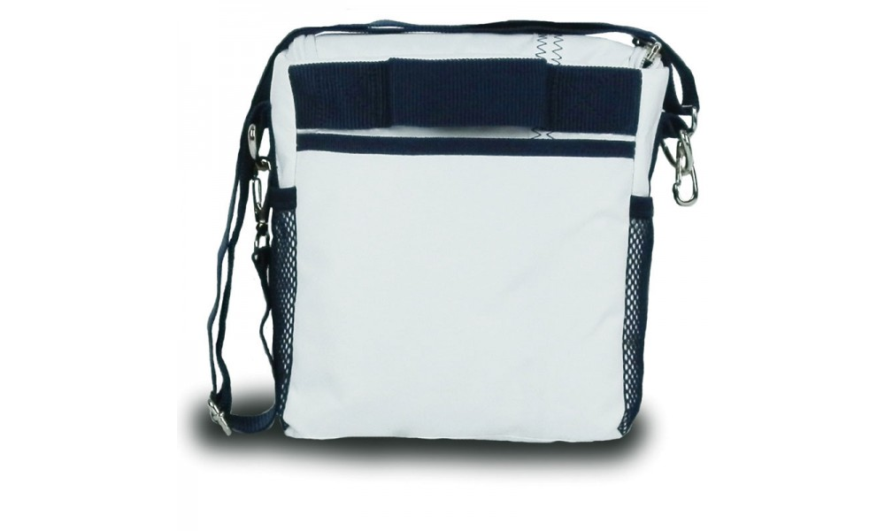 Aquarius Sport - Chesapeake Insulated Lunch Bag - PERSONALIZE FREE!