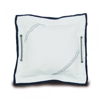 Newport Pillow Cover - Medium