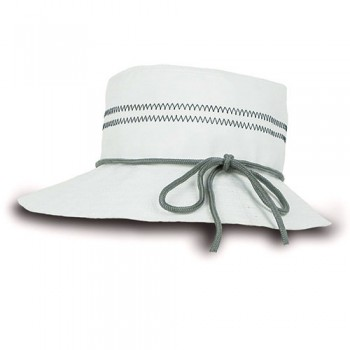 Newport Sailing Hat - Women's