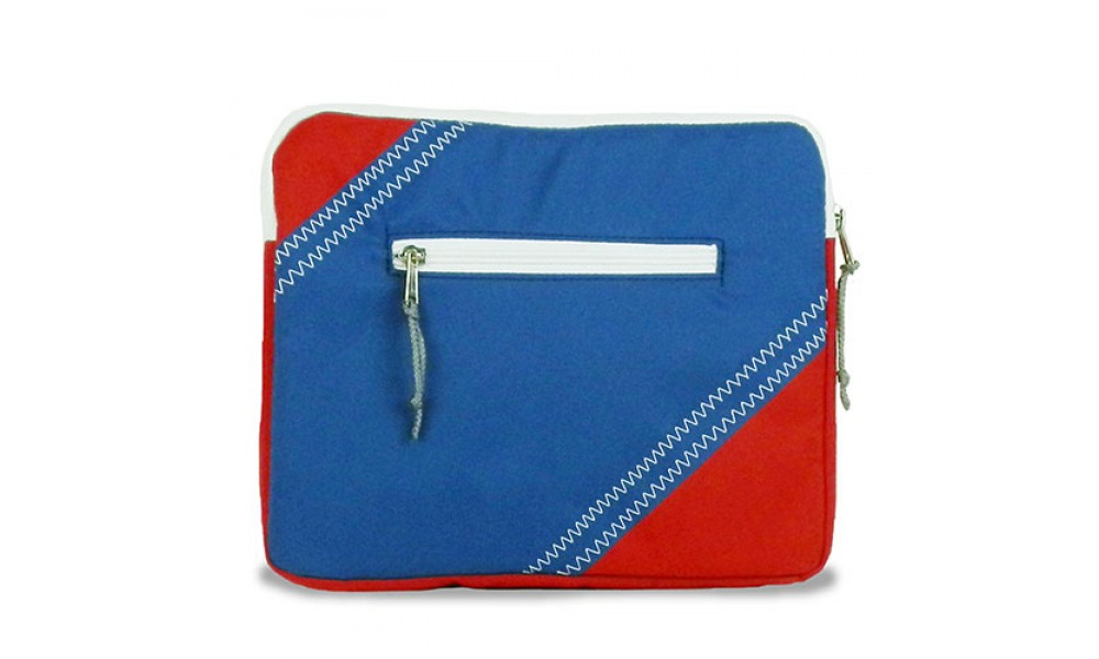 Tri-Sail iPad/Tablet Sleeve