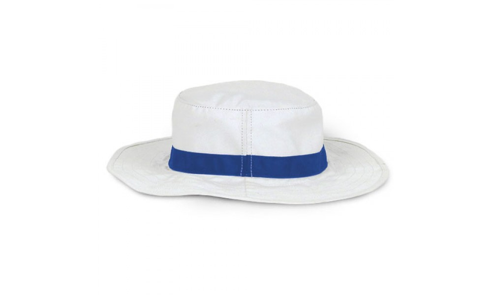 Newport Sailing Hat - Men's