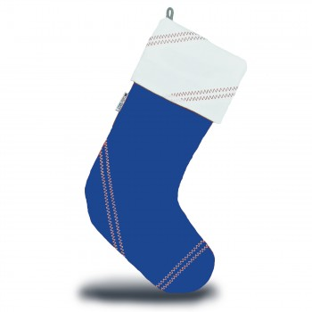 Christmas Stocking - USA MADE - IN STOCK NOW