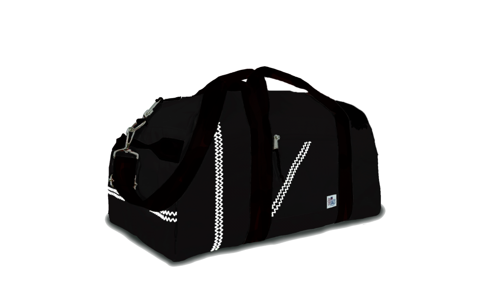 Imperial Square Duffel - Large