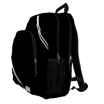 Imperial Backpack