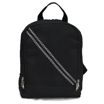 Imperial Small Backpack
