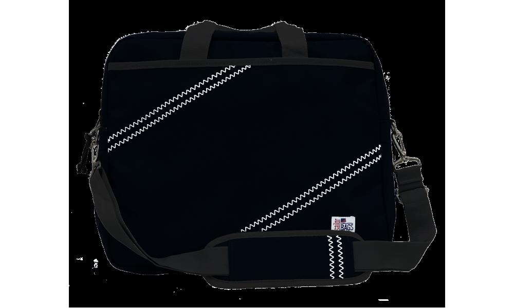 Imperial Briefcase