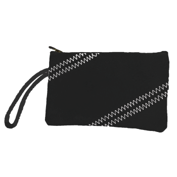 Imperial Wristlet