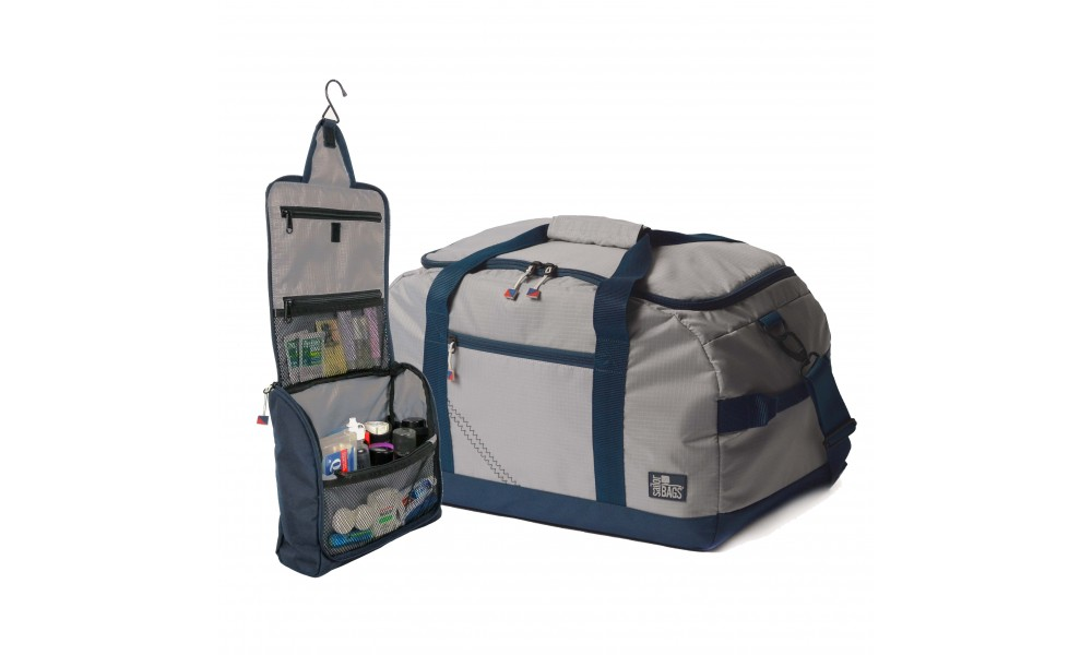 Racer Travel Set