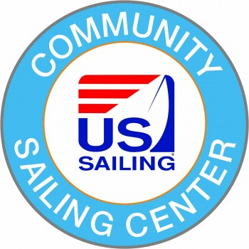 SBJSA ADD US SAILING LOGO